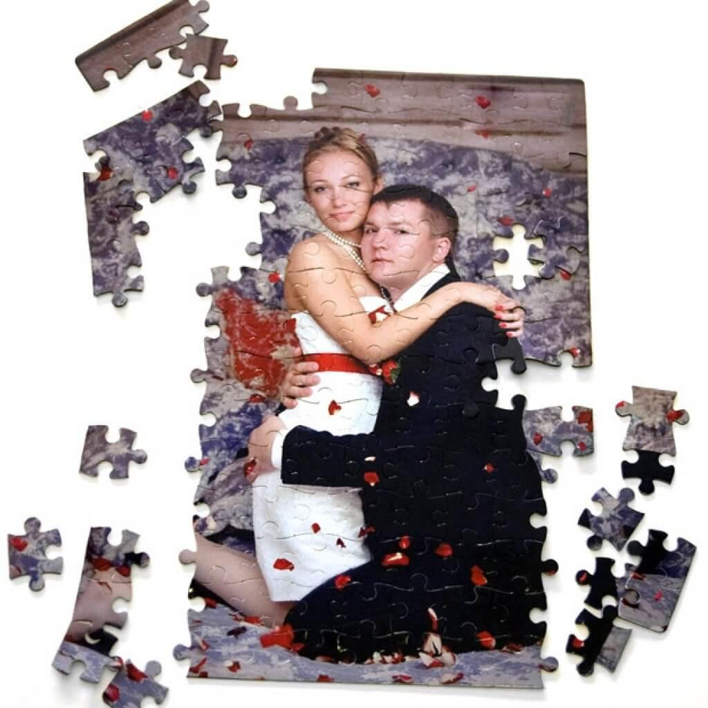 изготовление пазлов по фото красноярск упрощения задачи картинка